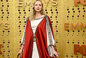 Top 10 Moments at the 2019 Emmy Awards