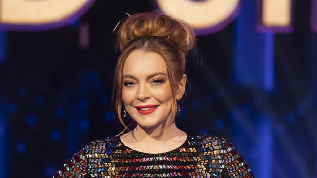 Lindsay Lohan | 8 Child Stars Destroyed By Fame | InstantHub