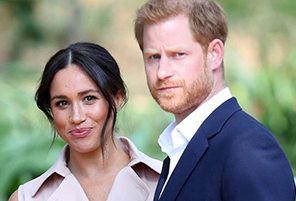 The Harry and Meghan Lawsuit Explained | InstantHub