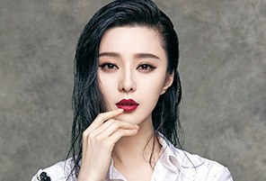10 Most Beautiful Chinese Actress of 2019 | InstantHub
