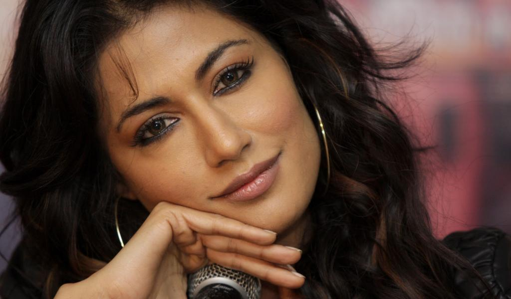 Chitrangada Singh| 10 Beautiful Indian Actresses Worthy of Hollywood | InstantHub