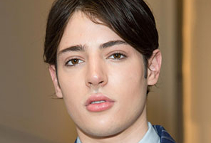 Harry Brant, Fashion Icon, Passes Away at 24 | instantHub