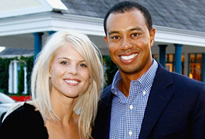 Where Tiger Woods' Ex-Wife Elin Nordegren Is Now | InstantHub