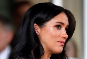 How Meghan Markle Really Feels About Each of Her Royal In-Laws | InstantHub