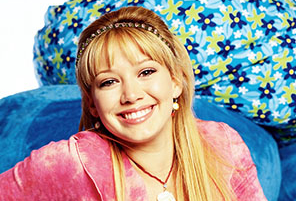 20 Years Later- What the Cast of 'Lizzie McGuire' Looks Like Now | InstantHub