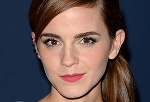 Emma Watson Reportedly Retires From Acting | InstantHub
