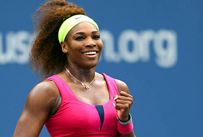 12 Serena Williams Tennis Outfits That Instantly Became Iconic | InstantHub