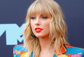 Taylor Swift Is Releasing a 'Love Story' Re-Recording and 6 Unheard 'Fearless' Tracks | InstantHub
