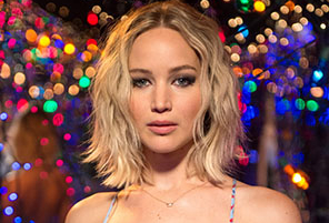 The Unknown Truth About Jennifer Lawrence | InstantHub