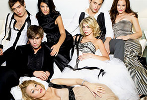 Where the Cast of 'Gossip Girl' Is Now | InstantHub