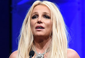 Britney Spears' Emotional Response to the 'Framing Britney Spears' Documentary- 'I Cried For 2 Weeks'