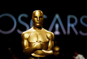 Oscars 2021 Complete List of Nominations | InstantHub