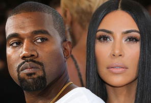 The One Mistake Kanye Made That Could Hurt Him in the Divorce | InstantHub