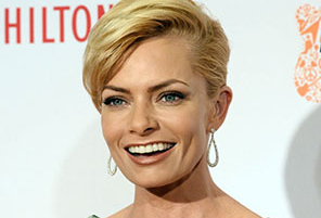 The Stunning Transformation of Jaime Pressly   InstantHub