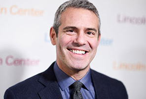 Andy Cohen Reveals All the Scandals Covered at the 'KUWTK' Reunion- 'Nothing's Off Limits' | InstantHub
