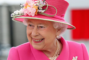 How the Royal Family Celebrates Their Birthdays (and How the Queen's Is Different This Year) | InstantHub