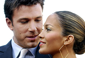Jennifer Lopez Reportedly Hanging Out with Ben Affleck After A-Rod Split | InstantHub