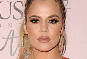 Khloé Kardashian Claps Back at Haters, Champions Body Positivity in IG Post | InstantHub