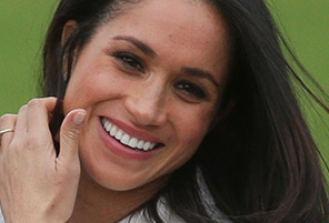 Royal Baby No. 2- Inside Meghan Markle's 2nd Pregnancy   instantHub