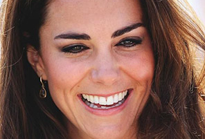 6 Shady Things About Kate Middleton Everyone Ignores | InstantHub