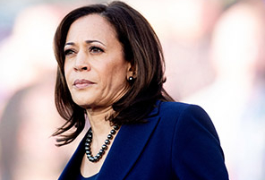 7 Biggest Controversies of Kamala Harris | InstantHub