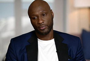 Lamar Odom Stopped Paying Child Support and His Children Face Eviction, Lawsuit Claims | InstantHub