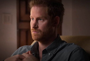 Prince Harry's Requests for Help Were 'Met with Total Silence, Total Neglect' From Royal Family | InstantHub