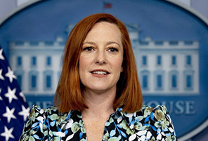 The Truth About Jen Psaki, Biden's Press Secretary | InstantHub