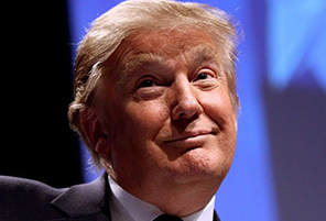 8 Outrageous Times Donald Trump Made Taxpayers Foot the Bill | InstantHub