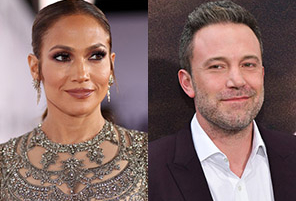 Bennifer Is Getting Serious, But JLo's Priority Is Her Kids | InstantHub