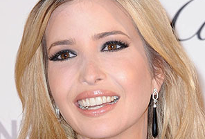 Ivanka Trump's Real Net Worth Will Surprise You | InstantHub
