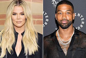 Khloé Kardashian and Tristan Thompson Call It Quits Again | InstantHub