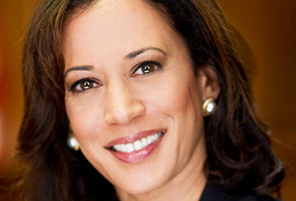 Photos of Kamala Harris She Never Wanted Us to See | InstantHub