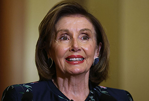 8 Surprising Facts About Nancy Pelosi | InstantHub