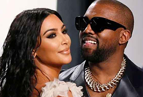 Kim Kardashian Reveals How Kanye West Taught Her an Important Life Lesson | InstantHub
